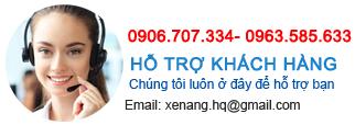 hotline-top1497055335_s75