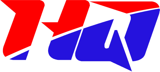Công ty TNHH Thương mại Dịch vụ Kỹ thuật HQ