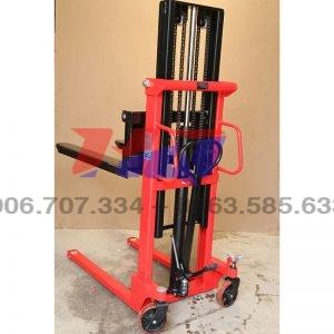 xe-nang-tay-cao-meditek-E10-20-1tan-2m