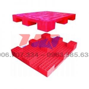 Pallet nhựa PL 01- LS