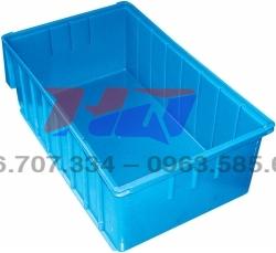 Sóng nhựa KPT01