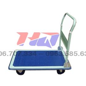 Xe đẩy bàn 1 tầng 150kg - WT 150